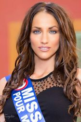 image miss nationale 2015