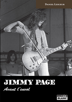 image jimmy page