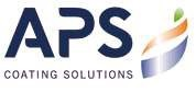 image aps coating solutions