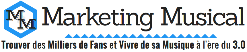 logo MarketingMusical.fr