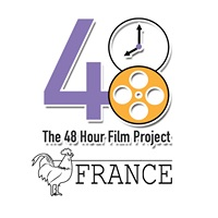 logo48hourfilmproject
