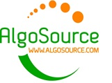 logo algosource