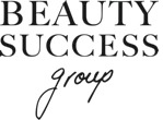 logo beauty success group