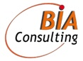 image bia consulting