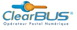 logo clearbus