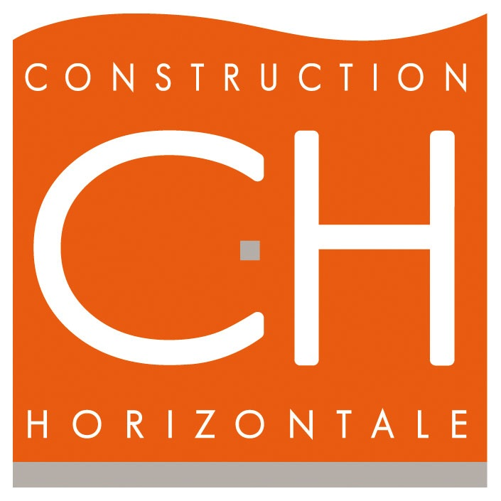logo construction horizontal
