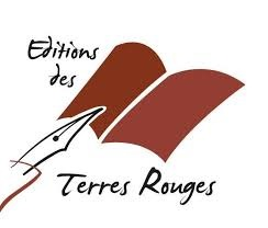 editions terres rouges