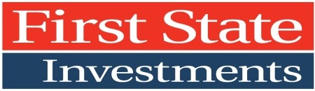 logo first state investments