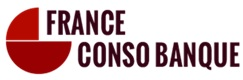 image france conso banque