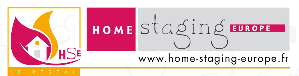 image home staging europe