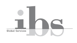 image ibs consulting