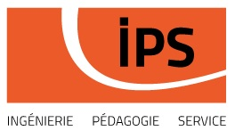 logo ips-formations