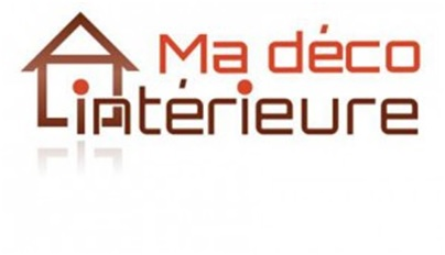 Communiqu de presse ma d co int rieure site for Site decoration interieure