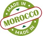 souk ecommerce Made in Morocco