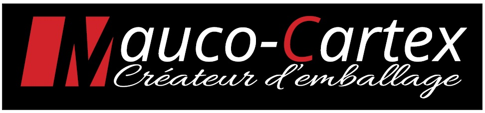 logo mauco cartex
