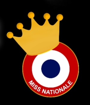 image miss nationale