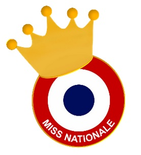 image missnationale