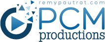 image pcm productions