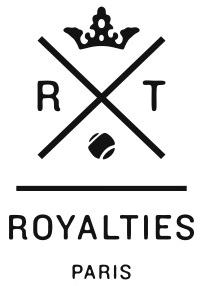 logo royalties paris