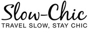 logo slow chic