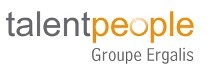 image talentpeople