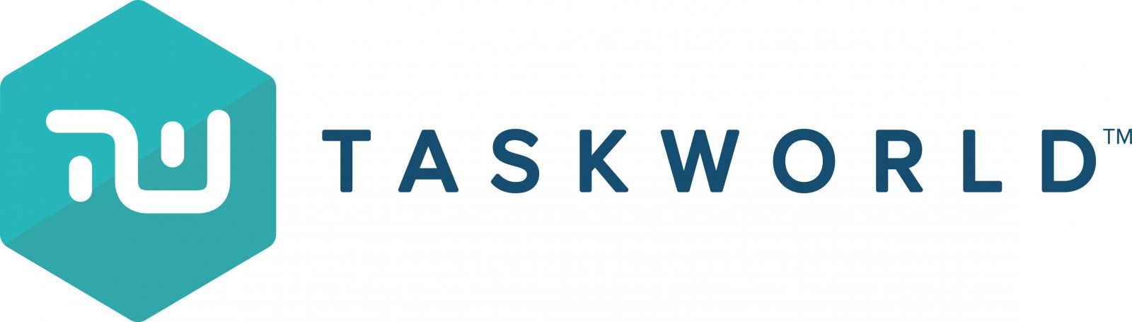 logo taskworld