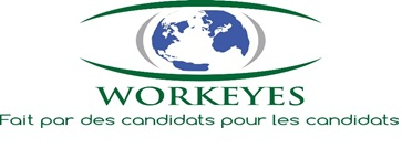logo workeys.fr