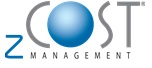 logo zcost management