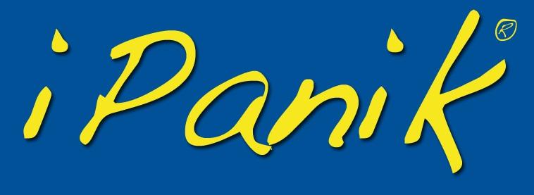 logo ipanik