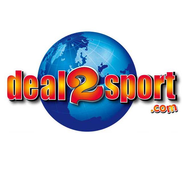 image deal2sport