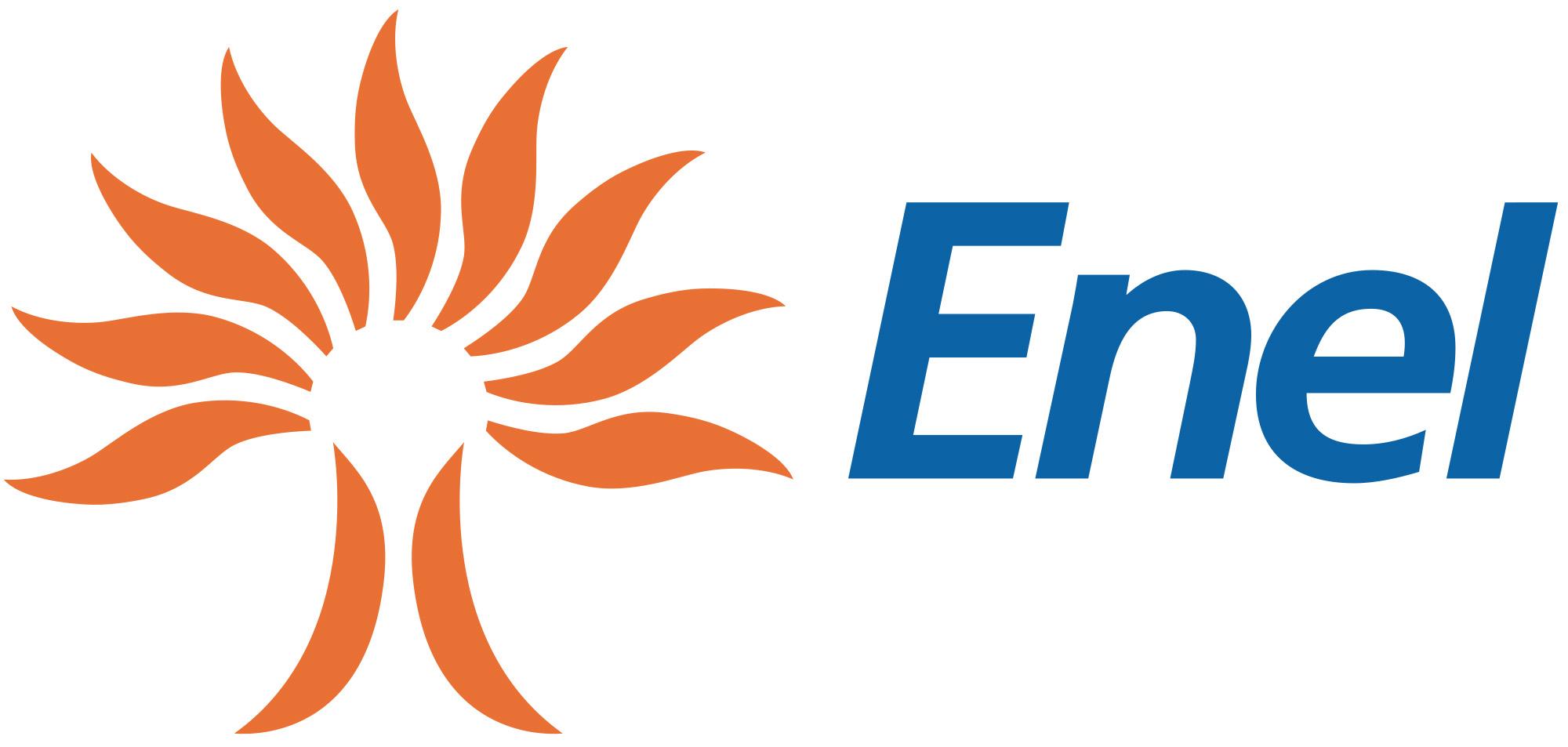 image Enel