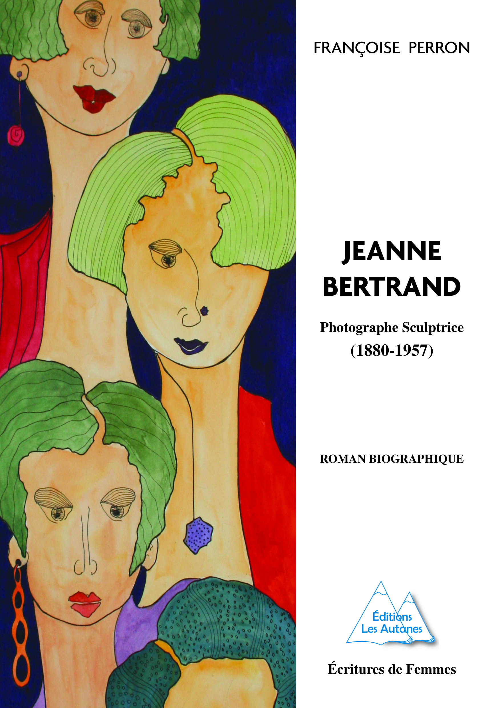 image jeanne bertrand