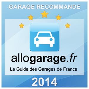 image allo garage