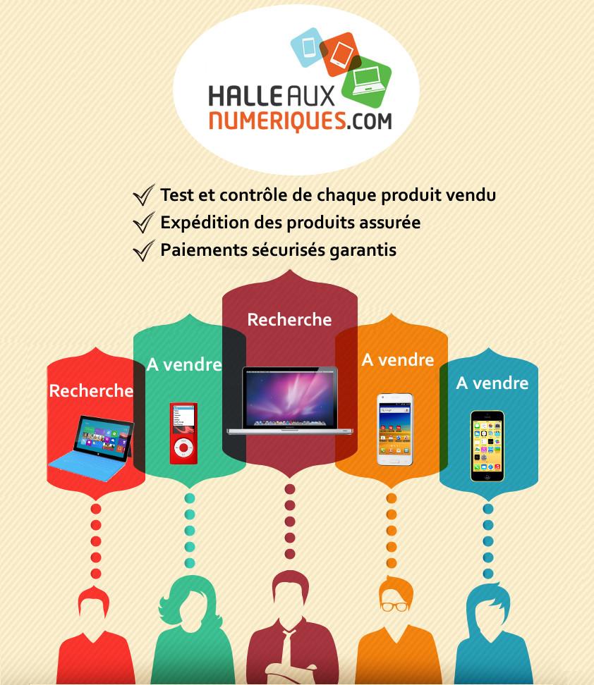 image halleauxnumerique