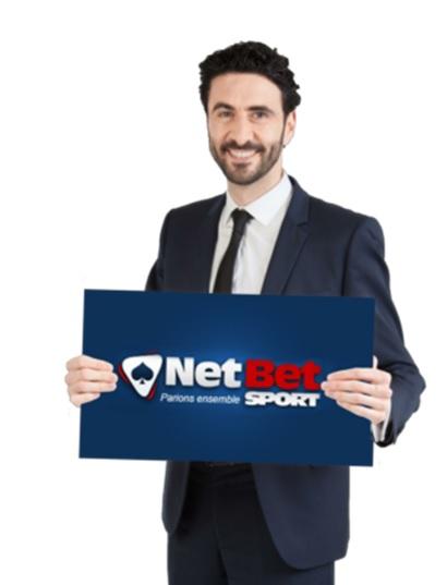 image netbet.fr