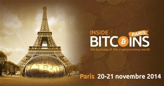 image Inside Bitcoins Paris