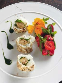 image foie gras du perigord
