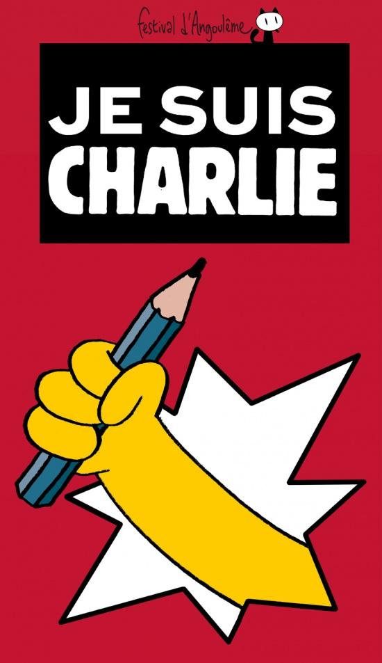 image charlie hebdo