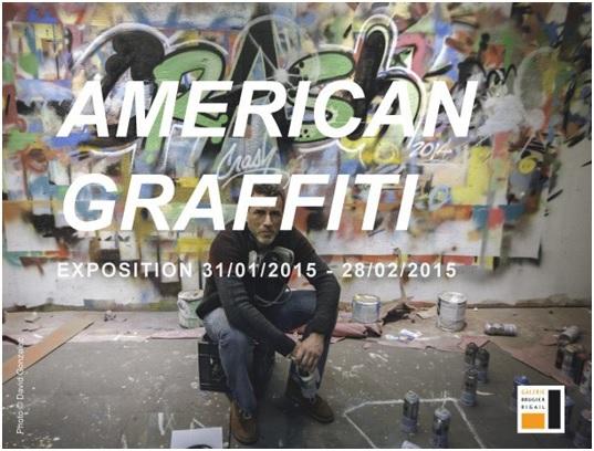 image american graffiti