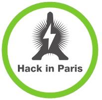 image hack in paris