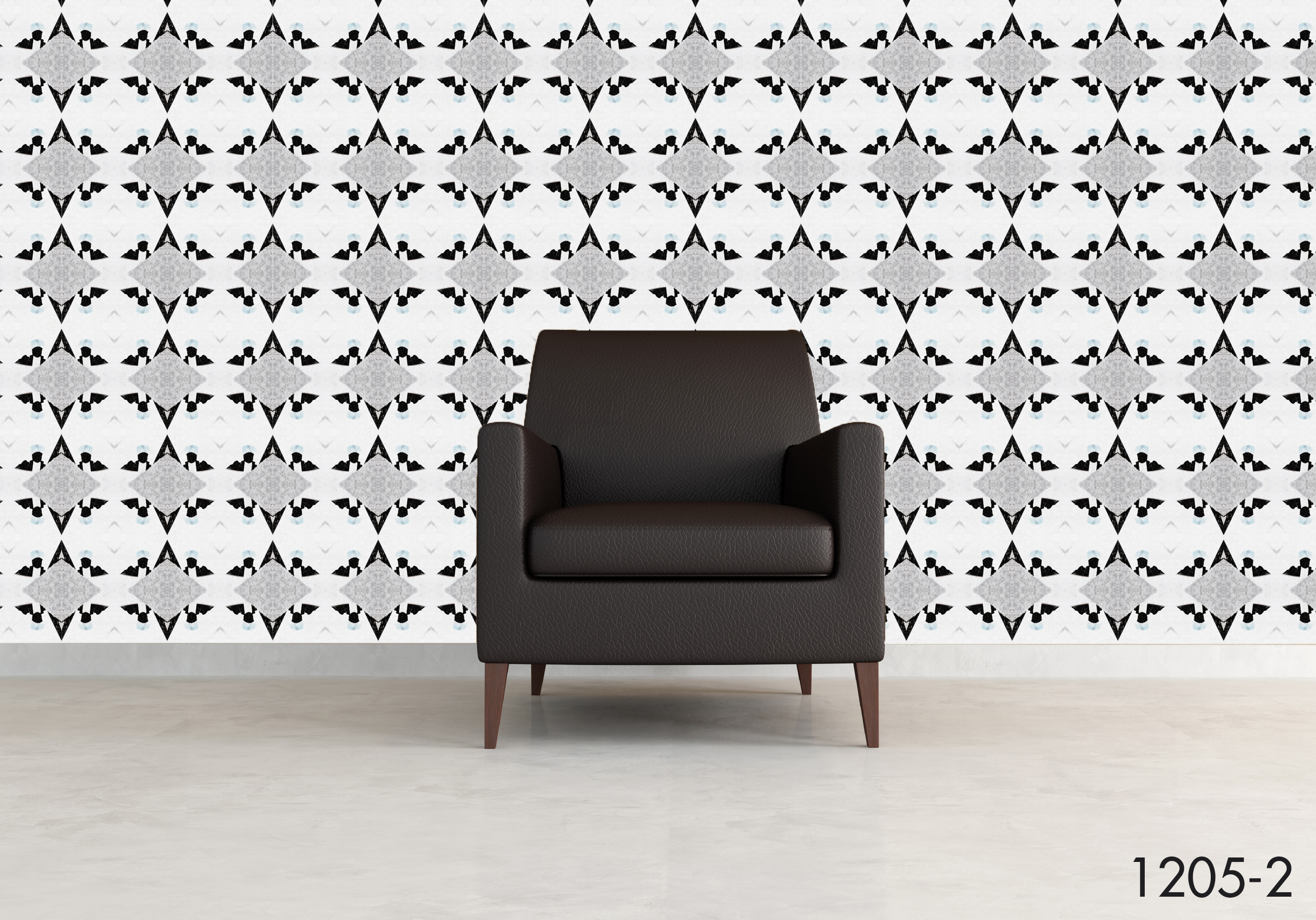 image wallcover