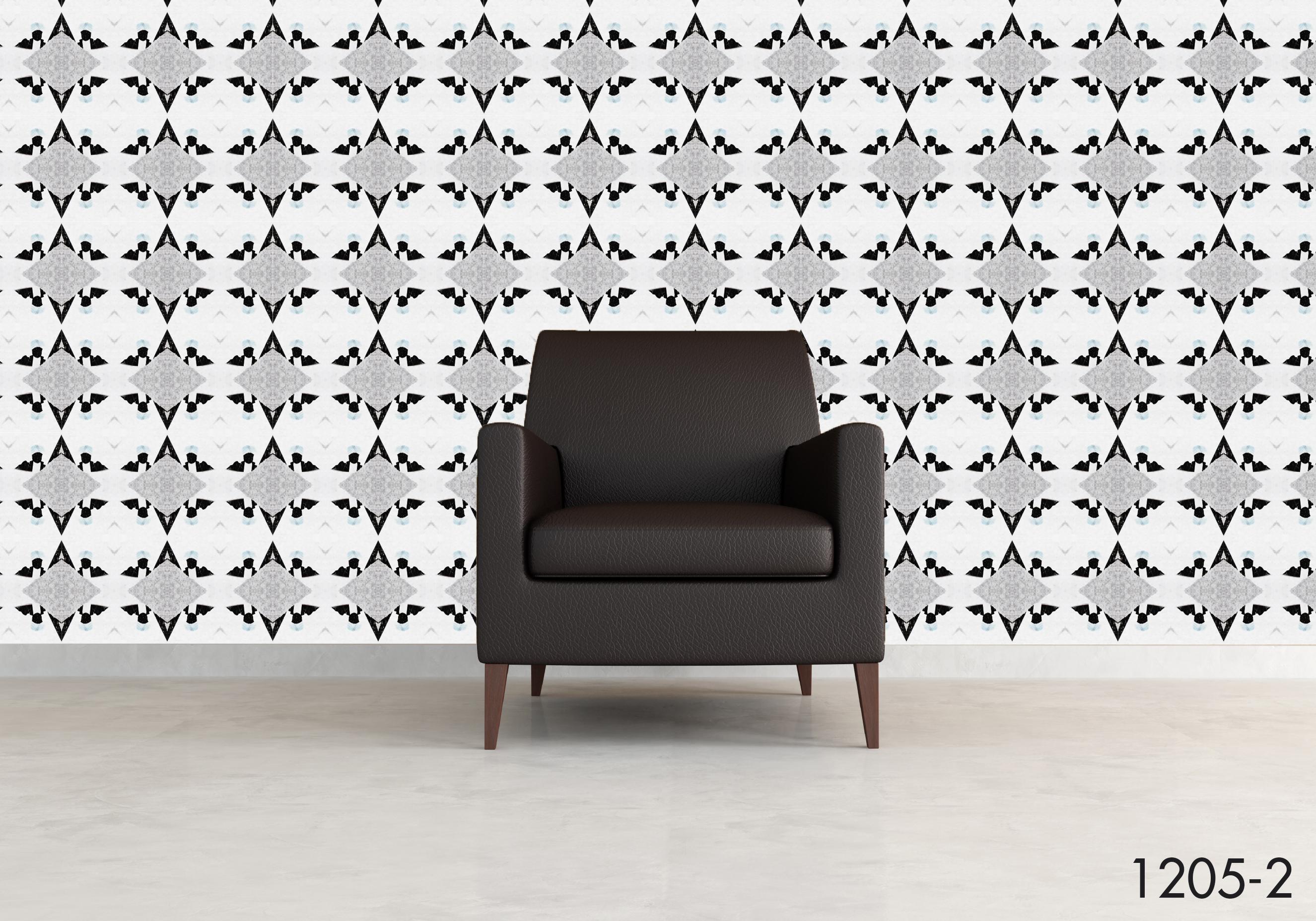 image wallcover