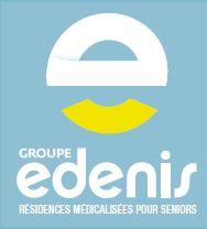 image edenis