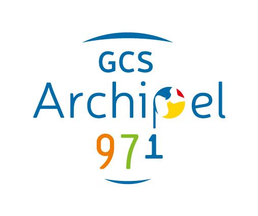 image gcs archipel