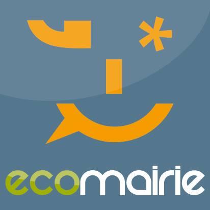 image ecomairie