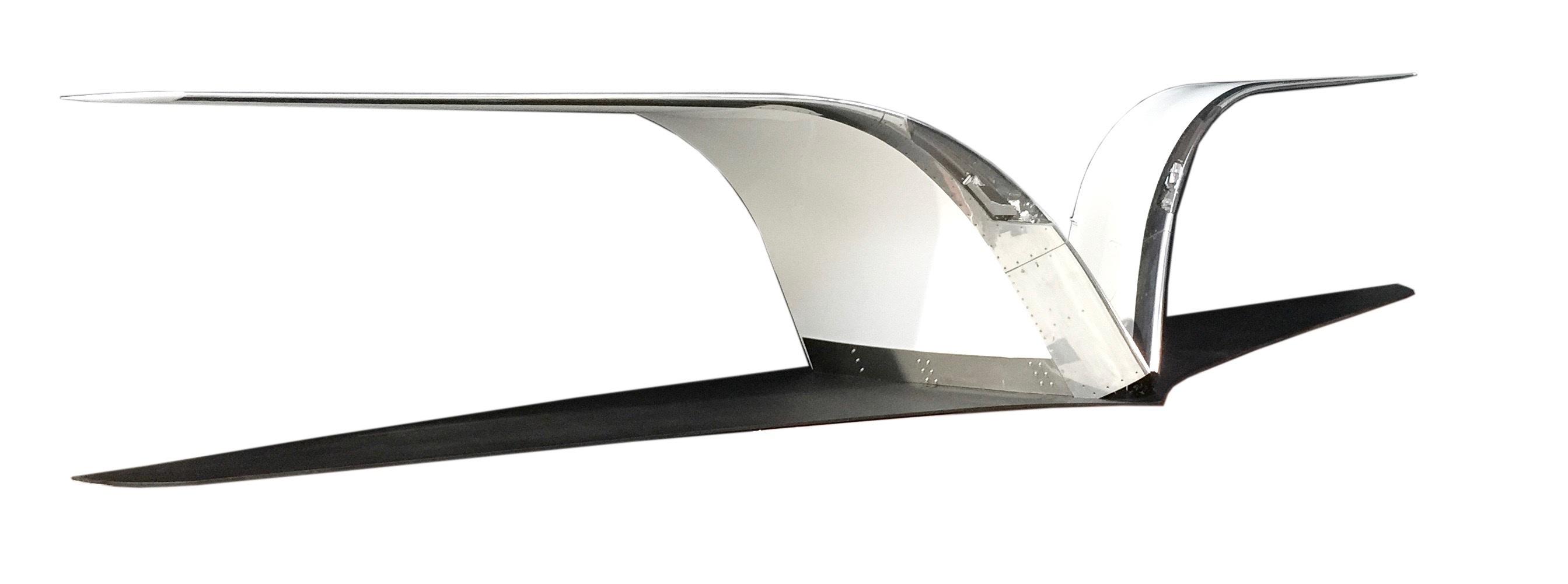 mobilier aero design