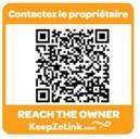 application keepthelink