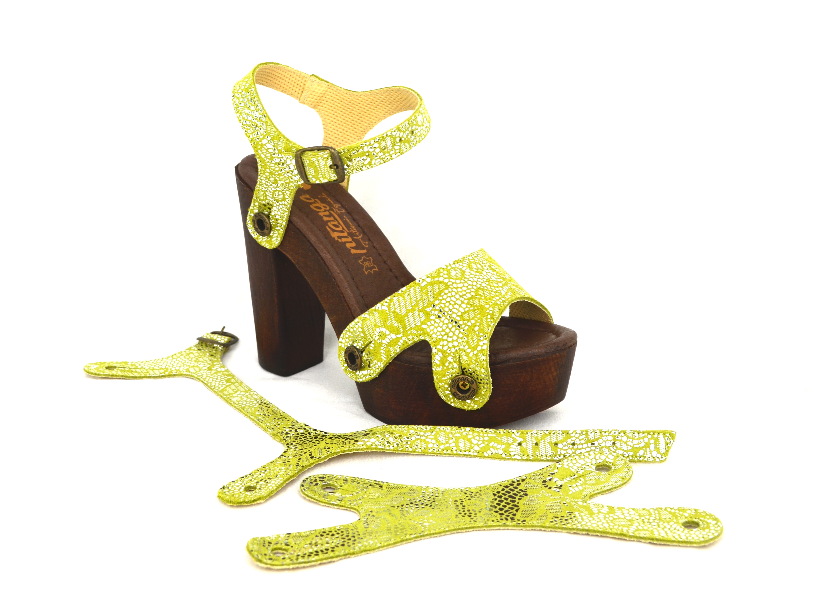 sandales pitanga shoes