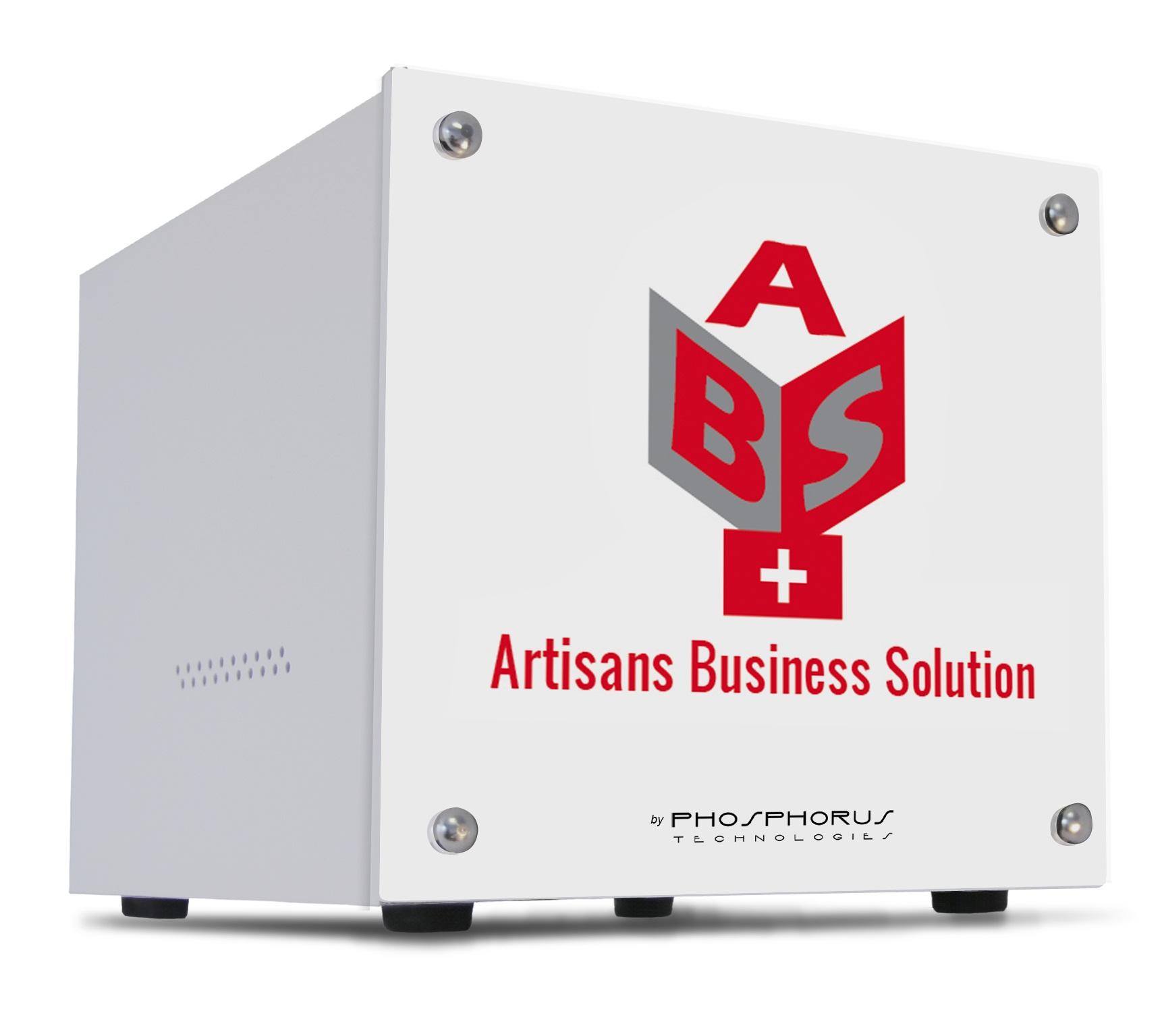 Box Artisans Business Solution