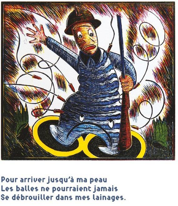 illustration livre Verdun 1916 : Vues d'époque et d'aujourd'hui